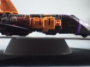UW-07 ブルーティカス 宇宙兵 ブレストオフの腕時の干渉処理013