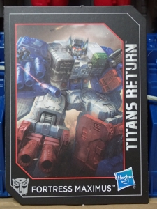 TF Titans Return Fortress Maximus エミサリー&セレブロス003