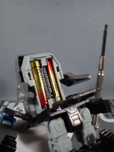 TF Titans Return Fortress Maximus エミサリー&セレブロス006