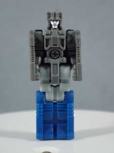 TF Titans Return Fortress Maximus エミサリー&セレブロス007