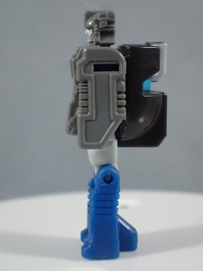 TF Titans Return Fortress Maximus エミサリー&セレブロス009