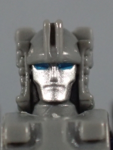 TF Titans Return Fortress Maximus エミサリー&セレブロス010