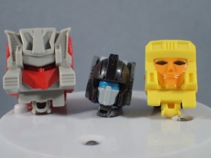 TF Titans Return Fortress Maximus エミサリー&セレブロス015