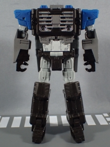 TF Titans Return Fortress Maximus エミサリー&セレブロス018