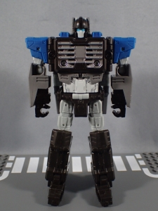TF Titans Return Fortress Maximus エミサリー&セレブロス021