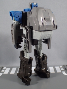 TF Titans Return Fortress Maximus エミサリー&セレブロス022