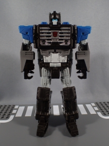 TF Titans Return Fortress Maximus エミサリー&セレブロス026