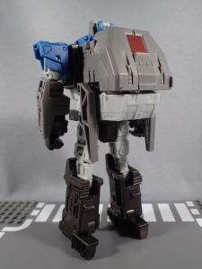 TF Titans Return Fortress Maximus エミサリー&セレブロス027