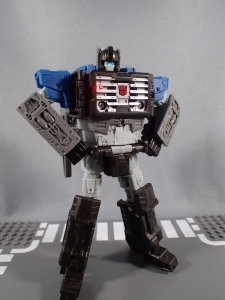 TF Titans Return Fortress Maximus エミサリー&セレブロス029