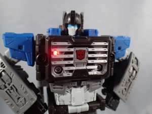TF Titans Return Fortress Maximus エミサリー&セレブロス030