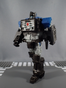 TF Titans Return Fortress Maximus エミサリー&セレブロス031
