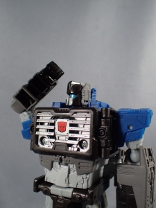 TF Titans Return Fortress Maximus エミサリー&セレブロス032