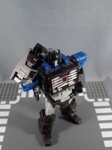 TF Titans Return Fortress Maximus エミサリー&セレブロス033