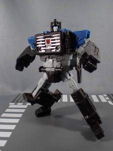 TF Titans Return Fortress Maximus エミサリー&セレブロス034