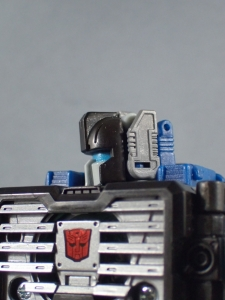 TF Titans Return Fortress Maximus エミサリー&セレブロス035