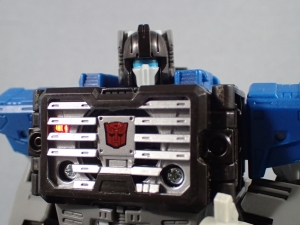 TF Titans Return Fortress Maximus エミサリー&セレブロス036