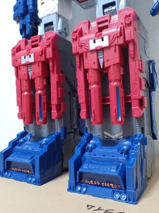 TF Titans Return Fortress Maximus 3形態004