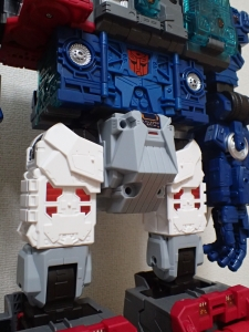 TF Titans Return Fortress Maximus 3形態005