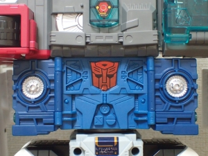 TF Titans Return Fortress Maximus 3形態008