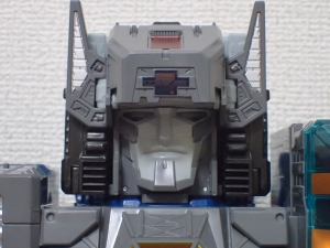 TF Titans Return Fortress Maximus 3形態009