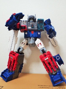 TF Titans Return Fortress Maximus 3形態014