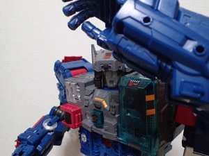 TF Titans Return Fortress Maximus 3形態017
