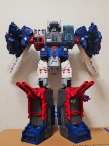 TF Titans Return Fortress Maximus 3形態018