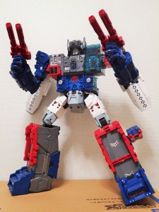 TF Titans Return Fortress Maximus 3形態020
