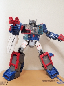 TF Titans Return Fortress Maximus 3形態021