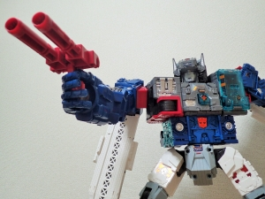 TF Titans Return Fortress Maximus 3形態022