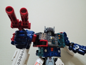 TF Titans Return Fortress Maximus 3形態023