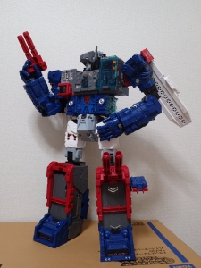 TF Titans Return Fortress Maximus 3形態024