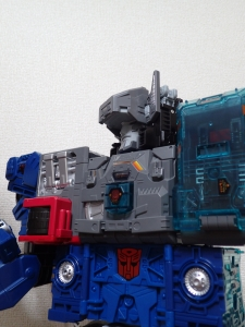 TF Titans Return Fortress Maximus 3形態025