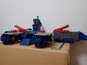 TF Titans Return Fortress Maximus 3形態028
