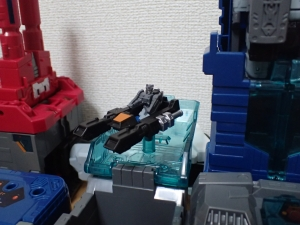 TF Titans Return Fortress Maximus 3形態031