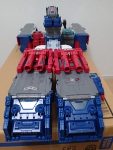 TF Titans Return Fortress Maximus 3形態032