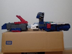 TF Titans Return Fortress Maximus 3形態034