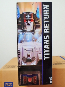 TF Titans Return Fortress Maximus 3形態039