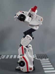 トミカ ハイパーシリーズ ホワイトホープ019