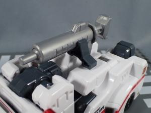 トミカ ハイパーシリーズ ホワイトホープ021