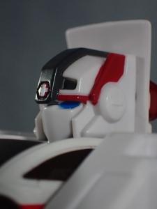トミカ ハイパーシリーズ ホワイトホープ028