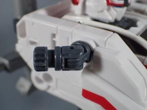 トミカ ハイパーシリーズ ホワイトホープ037