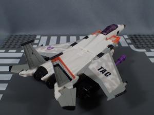 TCC 3.0 G2 STARSCREAM004