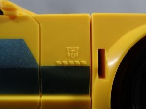 トランスフォーマー アドベンチャー TAV51 ハイパーサージバンブルビー012