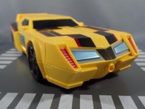 トランスフォーマー アドベンチャー TAV51 ハイパーサージバンブルビー014