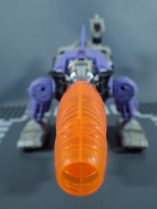 トランスフォーマー レジェンズシリーズ LG23 ガルバトロン018