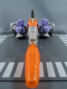 トランスフォーマー レジェンズシリーズ LG23 ガルバトロン030