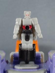 トランスフォーマー レジェンズシリーズ LG23 ガルバトロン041