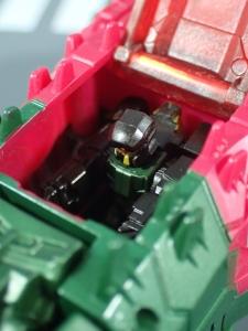 トランスフォーマー レジェンズシリーズ LG22 スカル046