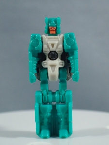 Transformer Titans Return exclusive Brainstorm008
